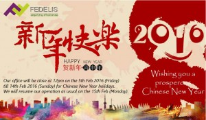 CNY Greetings-01