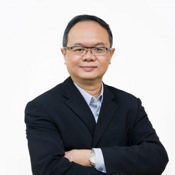 Tan-Choon-Tee-Fedelis-Cloud-Consultant