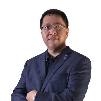 Vincent-Choy-Fedelis-Cloud-Consultant-profile
