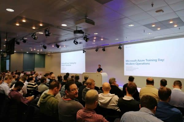 Azure-Modern-Cloud-Operations-Ops-Training-Day-scaled