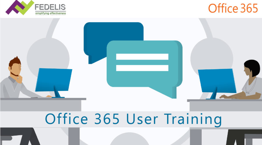 O365 User Training-01