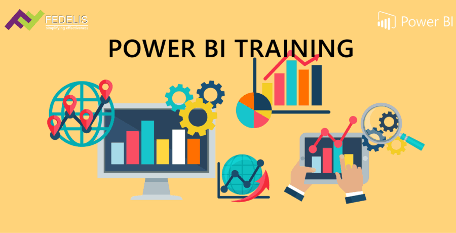 Power BI Training Header-01