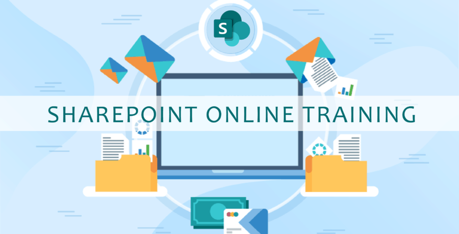 SharePoint Training-02