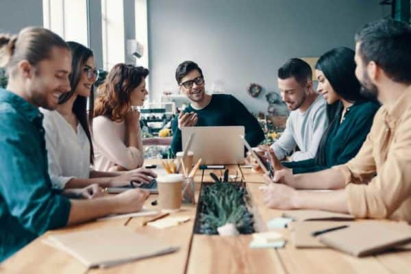 The-Best-Ways-to-Scale-Your-Influencer-Marketing-Activity-In-House